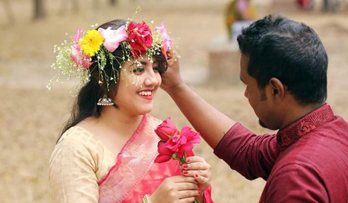 রোমান্টিক পিক ২০২১ ছবি, পিকচার ডাউনলোড 2021 Romantic HD Pic Bangladesh
